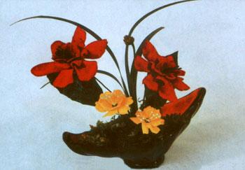 آموزش گل سازی,سایت گل سازی,ساخت گل,ساخت انواع گل,الگوی ساخت گل,فیلم آموزش گلسازیرسایت هنرکده,آموزش ساخت گل بلندر,ساخت گل مخملی,ساخت گل مخملی پارچه ای,ساخت گل بلندر پارچه ای,آموزش تصویری گل سازی
