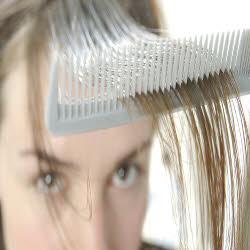 ریزش مو,جلوگیری از ریزش مو,علت ریزش مو,مشکلات ریزش مو,مبتلا به ریزش مو,ریزش موی طبیعی,درمان ریزش مو,درمان,درمانهای دارویی,تجویز,تشخیص,بیماری,برنامه,پزشک متخصص,تاریخچه پزشکی بیمار,معاینه,دیابت,تیروئید,تخمدان پلی کیستیک,بیماریهای اتوایمیون,کم خونی,علت ریزش مو در مردا ن,اندروژنتیک,مینوکسیدیل,مینوکسیدیل,فیناستراید,هورمون مردانه,تستوسترون,تحقیقات