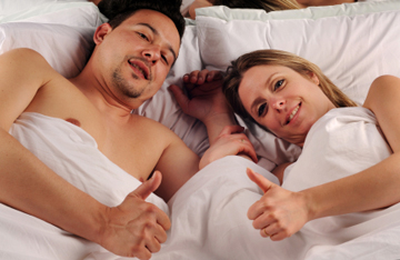 رابطه زناشویی,آموزش سکس با همسر,فایده های درمانی سکس,سکس با همسر چه فوایدی دارد؟,سکس کردن چه فایده هایی دارد؟,سکس کردن برای زن چه فایده هایی دارد؟,سکس برای مرد چه فایده هایی دارد؟