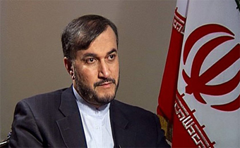 Hossein Amir Abdollahyan,حسین امیر عبداللهیان