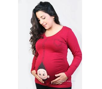 افزایش هوش نوزاد در داخل شکم,بالا بردن ضریب هوشی نوزاد در داخل شکم مادر