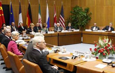 اخبار,اخبار مذاکرات,مذاکرات هسته ای,خبرهای مذاکرات هسته ای
