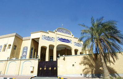 شکایت ایران از نویسنده کویتی,شکایت سفارت ایران از11 نویسنده کویتی,سفارت ایران در کویت