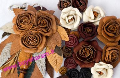 آموزش گل سازی,آموزش چرم دوزی,دوخت گل چرمی,دوخت گل,آموزش ساخت گل با چرم,دوخت گل روی لباس با چرم,آموزش چرم بافی,ساخت گل با پوست چرم,آموزش دوخت گل روی لباس,ساخت گل با پوست چرم,سایت گل سازی,سایت چرم دوزی,الگوهای چرم دوزی,ساخت گل برگ با چرم