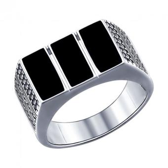 زیباترین انگشتر مردانه