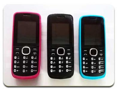 مدل گوشی,گوشی ساده,تصاویر گوشی