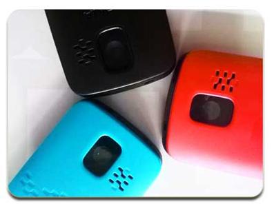 خرید اینترنتی گوشی,دانلود نرم افزار گوشی نوکیا مدل c1100