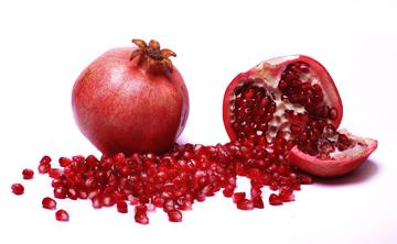 فواید انار,فایده های مهم انار,انار خوب چه ویزگی هایی دارد,میوه های بهشتی,میوه های مفید,میوه های افزایش دهنده خون,میوه افزایش دهنده سلامتی,میوه هایی برای سلامتی قلب,بهترین خوراکی برای سلامت انسان