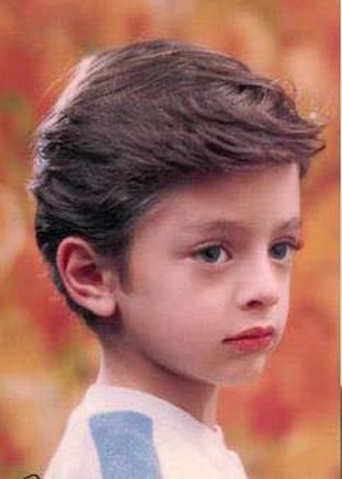تصاویر کودکا بهرام رادان,عکس بچگی بهرام رادان