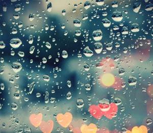 شعر,سایت شعر,اشعار عاشقانه,جدیدترین اشعار عاشقانه,عاشقانه ترین جملات,عاشقانه ترین شعر های دنیا,سوزناک ترین و عاشقانه ترین شعر های دنیا,سایت عاشقانه,شعر باران,اشعار باران