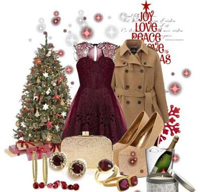 مدل لباس زمستانی زنانه 2015