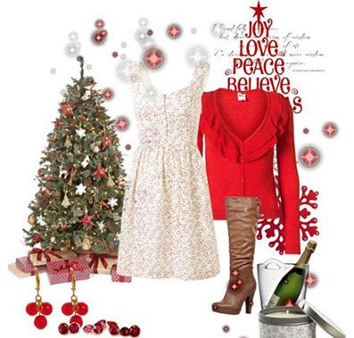 عکس لباس زمستانی زنانه