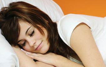 خواب,دختری که همش میخوابد,دختری که همش در خواب است,Sleep