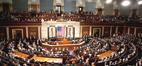 نامه سناتور های آمریکایی به مجلس این کشور در رابطه با ایران