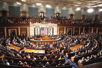 نامه سناتور های آمریکایی,اخبار آمریکا,سنارتور های آمریکا,مجلس آمریکا