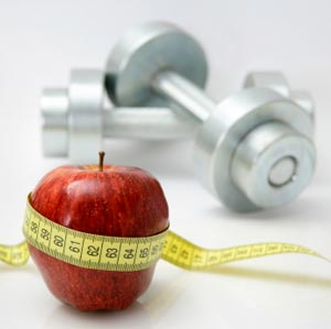 چربی دور شکم,کاهش چربی دور شکم,کم کردن وزن,کاهش وزن,رژیم لاغری,کاهش سایز دور کمر,مواد غذایی برای کاهش وزن,تناسب اندام,زیبایی اندام