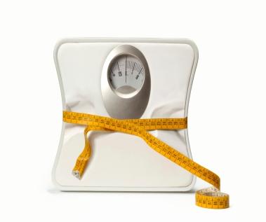 کاهش وزن,رژیم غذایی کاهش وزن,لاغر شدن,وزن کم کردن,علت وزن کم نکردن,علت لاغر نشدن,رژیم لاغری,چگونه لاغر شویم,تناسب اندام,زیبایی اندام