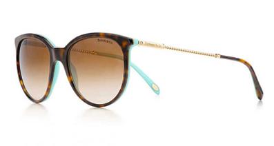 عینک,مدل عینک,عینک زنانه