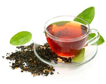 چای سبز,تصاویر چای سبز,عکس چای سبز,چای سبز لاغری