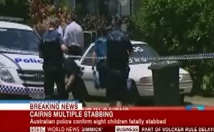 قتل در استرالیا,قتل کودکان در استرالیا,اخبار جدید از استرالیا,خبر های جدید حوادث در استرالیا,اخبار استرالیا,خبر استرالیا,خبر های سیاسی استرالیا,خبر های حوادث استرالیا,قتل کودکان در استرالیا