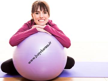 ورزش بدنسازی,آموزش ورزش,آموزش ورزش کردن,آموزش ورزش بدنسازی,آموزش اهداف ورزش بدنسازی,آموزش ورزش بدنسازی برای بانوان,آموزش تصویری ورزش بدنسازی برای بانوان,ورزش کردن بانوان,آموزش گام به گام ورزش بدنسازی برای بانوان