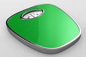 اضافه شدن وزن بعد از ماه رمضان,رژیم لاغری,لاغری سریع,جلوگیری از چاقی,ماه مبارک رمضان,کاهش وزن,ورزش های هوازی,چاقی پس از ماه رمضان,برنامه کاهش وزن,راههای کاهش وزن
