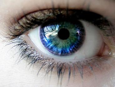 چشم, چشم انداز,ارایش چشم,خط چشم,سایه چشم,چشم پزشكي,کرم دورچشم,سیاهی دورچشم,چشم زخم,گودی چشم,زیبایی,ملکه زیبایی,زیبایی پوست,جراحی زیبایی,زیبایی اندام,زیبایی بینی,زیبایی صورت,عمل زیبایی,زیبایی سینه