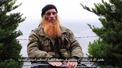 سربازان داعشی,تصاویر سربازد داعشی,کمک فرانسه به داعش