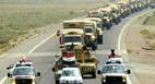 از زمان حمله هوایی آمریکا به داعش , داعشی ها بیشتر شدند!