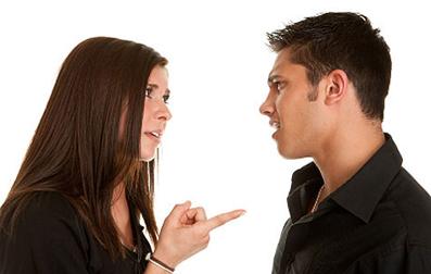 طلاق,آمار طلاق,دلایل طلاق,علت طلاق,ازدواج,مسائل زناشویی,دوران نامزدی,ناتوانی جنسی,عادت ماهیانه,آموزش مسائل زناشویی,کاهش طلاق,دانستنیهای دوران ازدواج,دوران نامزدی,اهمیت دوران نامزدی
