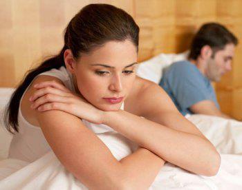 ارگاسم,ارگاسم زنان,آنورگاسمی,علت به ارگاسم نرسیدن زنان,راههای رسیدن به ارگاسم,علائم ارگاسم در زنان,ارگاسم مردان,لذت جنسی,روش افزایش لذت جنسی,رابطه جنسی,رابطه زناشویی,دانستنیهای جنسی