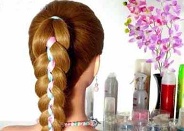 بافت موی,آموزش بافت مو,بافت گل کنار سر,بافت موی سر,آموزش بافت موی سر زنانه,آموزش آرایش مو,سایت آرایش مو,آموزش ارایشگری,سایت آموزش آرایشگری,ارایش مو,بافت گل روی سر,بافت گل با ما,بافت گل کنار سر,آموزش بافت گل روی سر با مو