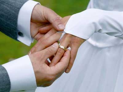 عشق های مبتذل,ازدواج سالم,ازدواج های بی سرانجام,سن ازدواج,عوامل روانشناختی ازدواج,بالا رفتن سن ازدواج,جایگاه عشق,شرط عشق