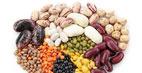 خوراکی های موثر برای ازبین بردن چربی پوست