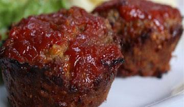 cook fresh meat recipe