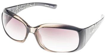 جدیدترین مدل عینک زنانه