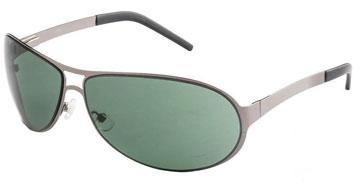 جدیدترین مدل های عینک دودی
