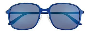 جدیدترین مدل های عینک