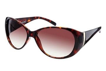 مدل عینک,glasses