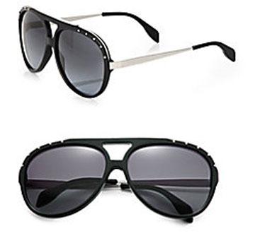 عکس عینک,تصاویر عینک