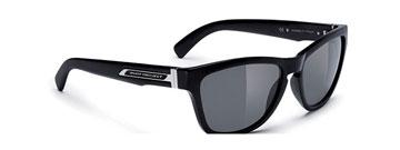 عینک دودی مردانه جدید مدل