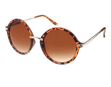 عینک تابستانی,عینک زنانه تابستانی