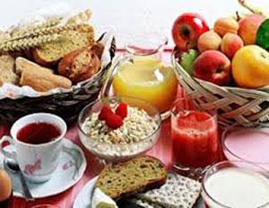 لاغری در ماه رمضان,تناسب اندام در ماه رمضان,جلوگیری از لاغری در ماه رمضان,افزایش وزن در ماه رمضان,افزايش وزن,علت لاغر شدن,افزایش وزن در یک ماه,روزه و افزايش وزن,لاغر شدن, رژيم افزايش وزن,رژیم درمانی,رژیم لاغری,چگونه چاق شویم,چگونه لاغر شویم,کوچک کردن شکم,چربی سوز,ورزش شکم,لاغری سریع,غذاهای رژیمی,رژیم  غذایی  لاغری,غذای رژیمی,لاغری شکم,چاق شدن
