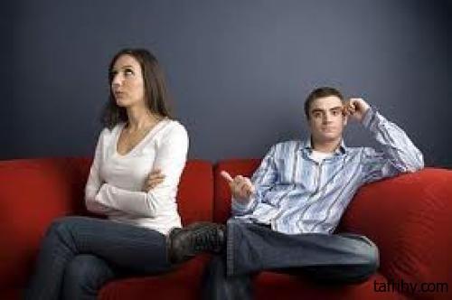 همسر ایده آل,انتخاب همسر,همسر آینده,ازدواج فرزندان,اصول اولیه انتخاب همسر,معیارهای انتخاب همسر,زندگی زناشویی,ازدواجی استوار