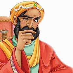 حکایت پندآموز,جدیدترین حکایت های آموزنده,حکاینده آموزنده بهلول,حکایت بهلول,داستان های بهلول دانا,داستان های بهلول دیوانه,داستان های خواندنی,داستان بهلول و شیخ جنید بغداد,حکایت بهلول و شیخ جنید بغداد