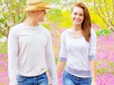 همسر خوبی,انتخاب همسر خوبی,ویژگی یک همسر خوبی,همسر واجد شرایط