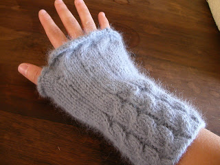 new knitting-gloves2015