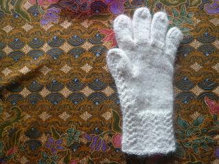 2015knitting-gloves