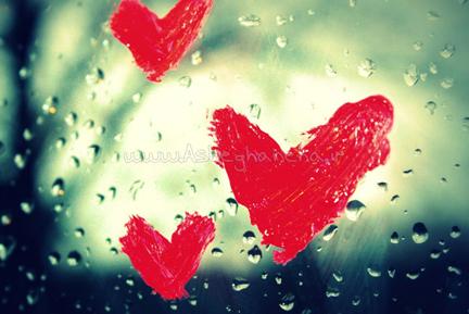 عشقورزی,عشق واقعی,عشق یکطرفه,عشق پاک,عشق افلاطونی,عشق به خود,عشق شهوانی,عشق ناب,عشق نوجوانی,عشق تخیلی,عشق های بچهگانه