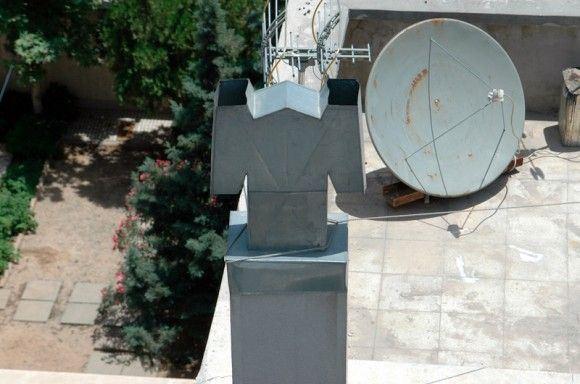 ماهواره چیست؟,کانال های ماهواره ای,دستگاه های ماهواره ای,تعداد کانال های ماهواره ای